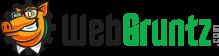 FULL SERVICE WEBSITE DESIGN & DIGITAL AGENCY - WebGruntz.com